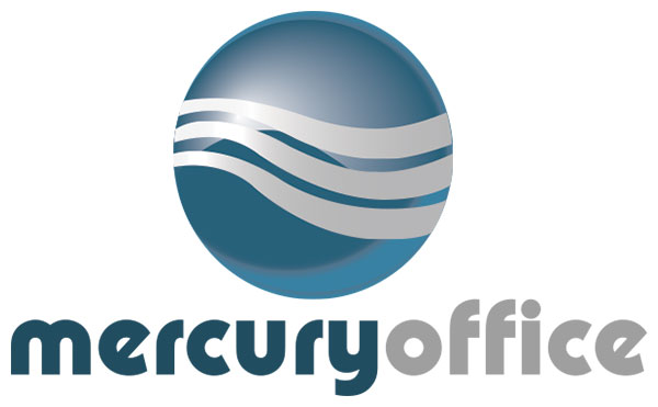 Mercury Office - The complete travel office solution