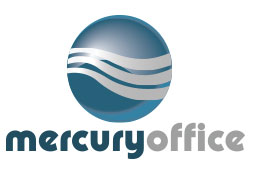 Mercury Office