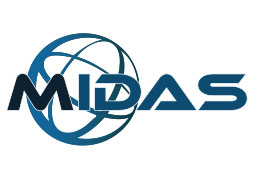 Midas Travel Systems